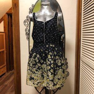 New eShatki Dress 20W